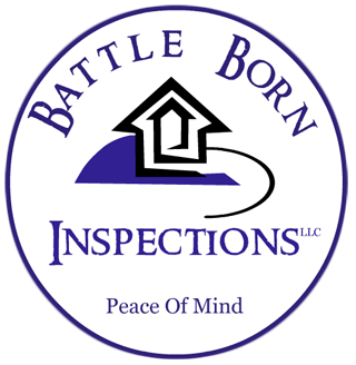 Battle Born Inspections LLC