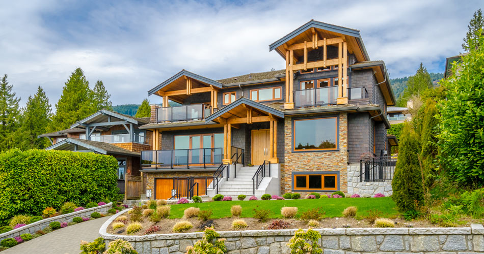 Reno Luxury Home Inspections