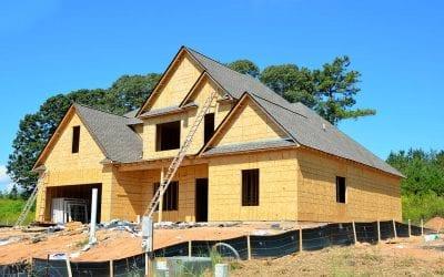 Builder's Warranty Inspection